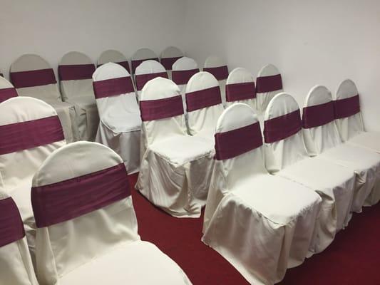 Photo Of San Fernando Wedding Chapel