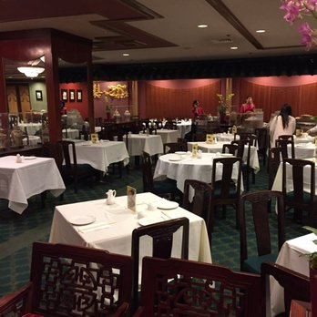 Ala Moana Hotel Near Macy S Photo Of Royal Garden Chinese Restaurant Honolulu Hi United States Interior