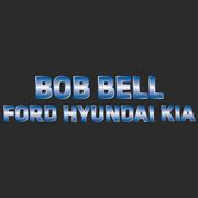 bob bell hyundai 20 photos 52 reviews car dealers 7117 ritchie hwy glen burnie md. Black Bedroom Furniture Sets. Home Design Ideas