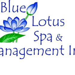 Blue Lotus Spa Naples Fl