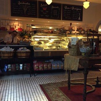 Photo Of Daniella S Cafe And Market Danvers Ma United States