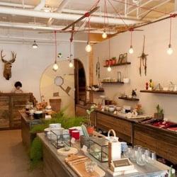 Photo Of Adam Lam Furniture   Richmond, CA, United States. Retail Space At