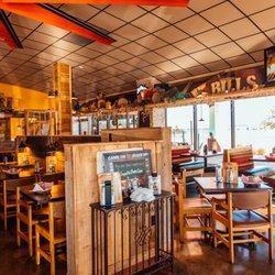 Bills Steakhouse Saloon 17 Photos 32 Reviews Bars 1013 Sw