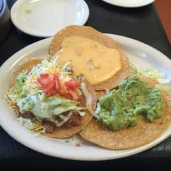 The Best 10 Mexican Restaurants In Henderson Tx With Prices Last Updated December 2018 Yelp