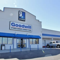 goodwill retail store and donation center thrift stores 1201 loop rd pahrump nv phone. Black Bedroom Furniture Sets. Home Design Ideas