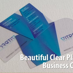 Plastic card experts 12 photos printing services downtown los photo of plastic card experts los angeles ca united states reheart Images