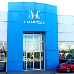 mike wood honda get quote car dealers 3 superior way uniontown pa phone number yelp. Black Bedroom Furniture Sets. Home Design Ideas
