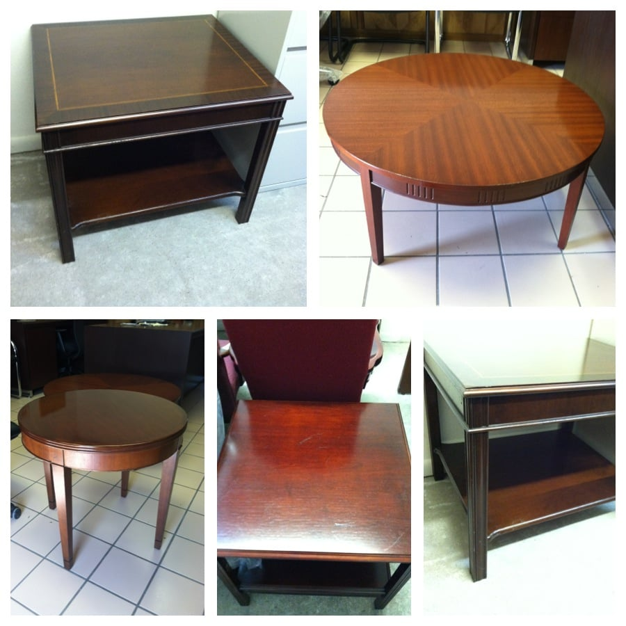 s for DFSI New & Used fice Furniture Yelp
