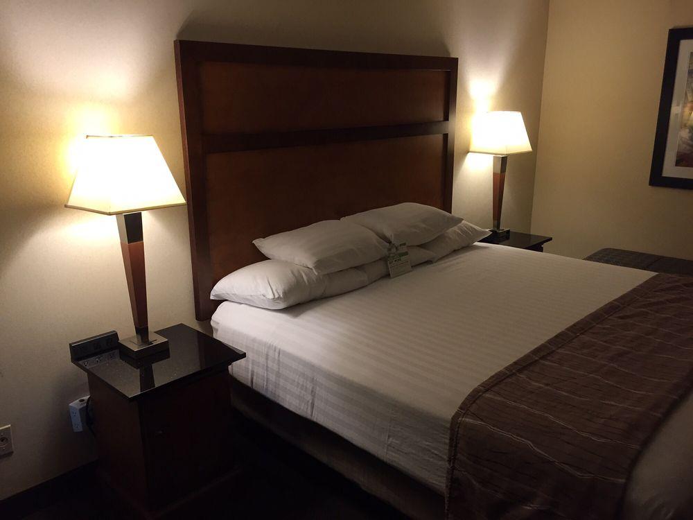 Drury Inn & Suites - Springfield - Springfield
