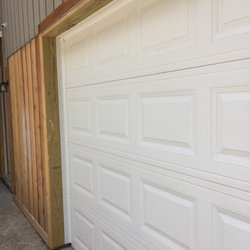 Delicieux Photo Of Advance Garage Doors   Cypress, TX, United States. Excellent Work!