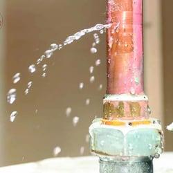 plumbing codes ca