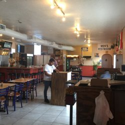 Photo Of Guanajuato Mexican Restaurant North Augusta Sc United States Funky Mia