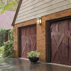 Photo Of Residential Garage Door Service   Jupiter, FL, United States ...
