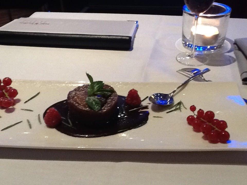 schokolade rosmarin bergamotte ausgesprochen gute. Black Bedroom Furniture Sets. Home Design Ideas