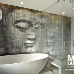 Mr Build Construction Photos Reviews Contractors - Bathroom remodel contractors in orange county ca