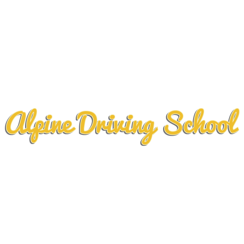 Alpine Driving School: 111 Washington Ave, Dumont, NJ