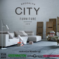 Photo Of City Furniture   Brooklyn, NY, United States