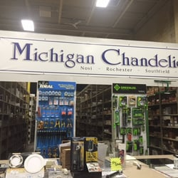Michigan chandelier 21 photos lighting fixtures equipment photo of michigan chandelier troy mi united states contractors supply dept aloadofball Image collections