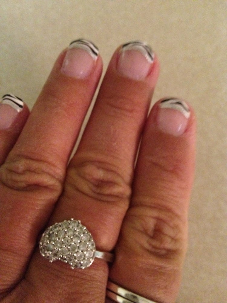 Photos for Lee\'s Spa Nail - Yelp