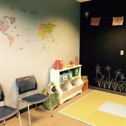Pathways Developmental Pediatrics - Pediatricians - 232 Douglass Ave
