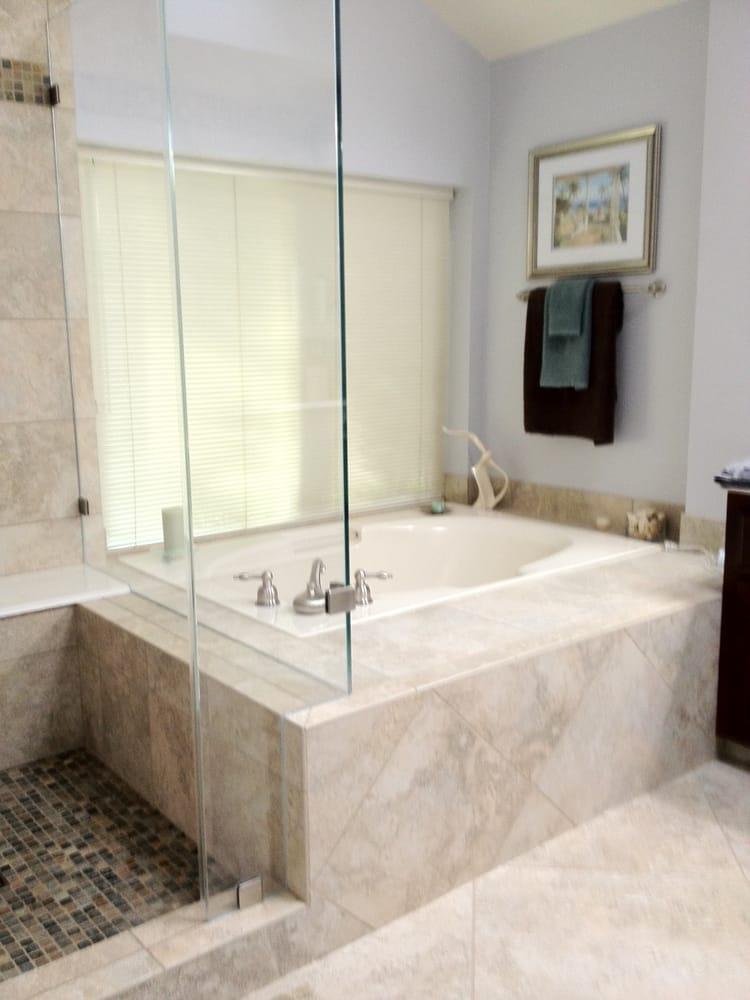 Creative Kitchens and Baths: 2142 Larchmont Cir, Fairfield, CA
