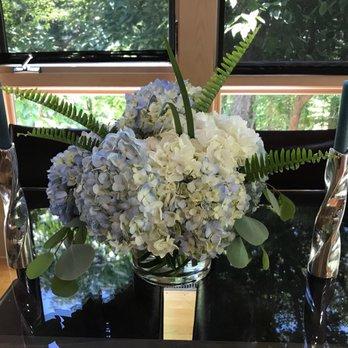 University Florist And Gift Shop Florists 124 E Franklin St