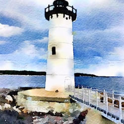 New England Lighthouse Tours Closed 17 Photos Historical Tours