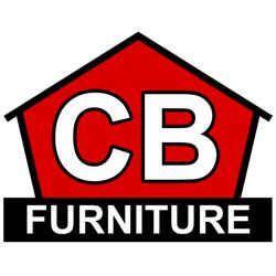 Photo Of CB Furniture   Arlington, TX, United States