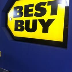 best buy 15 photos 29 reviews computers 100 hawley ln trumbull ct phone number yelp. Black Bedroom Furniture Sets. Home Design Ideas