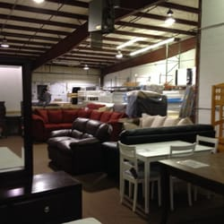 Exceptional Photo Of NE Furniture Direct   Stoughton, MA, United States