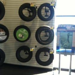 hibdon tires  auto repair  nw expy oklahoma city  phone number yelp