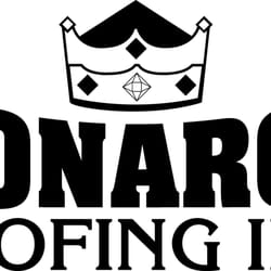 Monarch Roofing Request A Quote Roofing 1202 Sw 1st