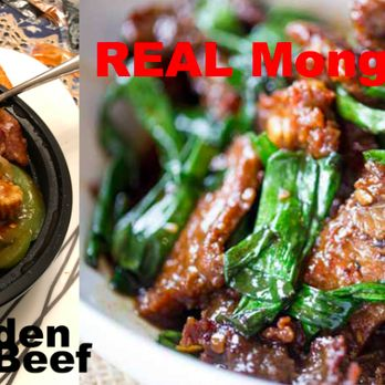 China Garden - 27 Reviews - Chinese - 3114 SW Martin Downs Blvd ...