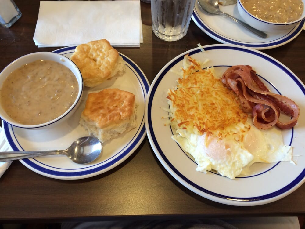 Breakfast Restaurants In Bowling Green Ky