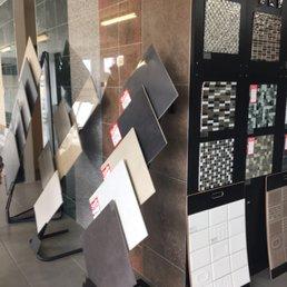 Osborne Ceramic Tile Warehouse - Flooring & Tiling - 65 King Edward ...