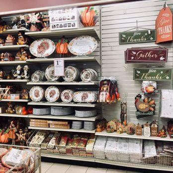 Photo of Christmas Tree Shops - Amherst, NY, United States - Christmas Tree Shops - 16 Photos & 27 Reviews - Christmas Trees