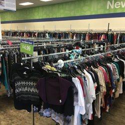 Goodwill Store & Donation Center - 29 Photos & 35 Reviews - Thrift