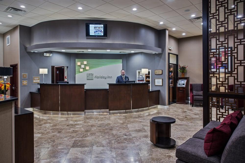 holiday inn hotel suites anaheim fullerton 59 photos. Black Bedroom Furniture Sets. Home Design Ideas