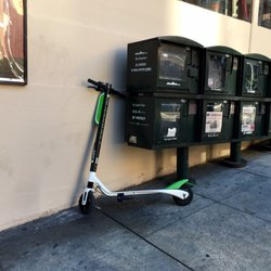 Lime Bike - 2019 All You Need to Know BEFORE You Go (with Photos