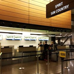 Spirit Airlines Check In >> Spirit Airlines 37 Photos 217 Reviews Airlines 17801