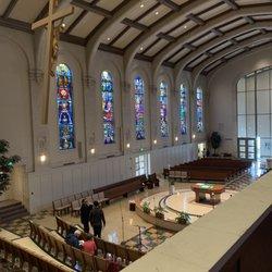 Top 10 Best Spanish Mass in Oakland, CA - Last Updated August 2019
