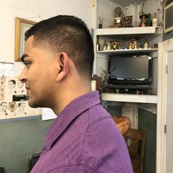 Best Mens Haircut In Campbell Ca Last Updated February 2019 Yelp