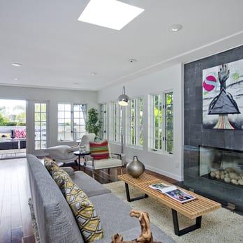Photo Of Advanced Interior Designs