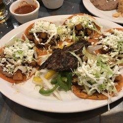 Esperanzas Mexican Kitchen Closed 33 Photos 19 Reviews