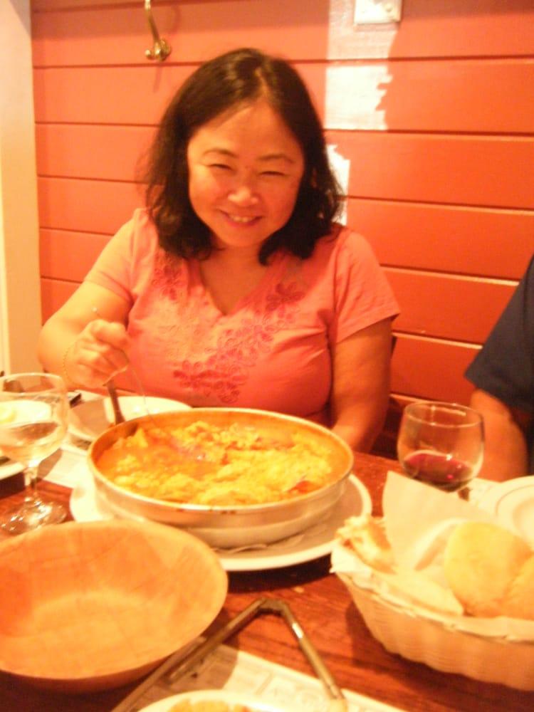 Antonio s restaurant 92 photos 161 reviews for Antonio s italian cuisine