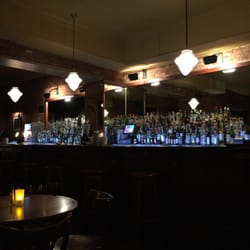 juleps new york bar restaurant 16 photos 89 reviews american traditional. Black Bedroom Furniture Sets. Home Design Ideas