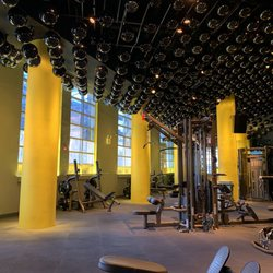 Top best gyms steam rooms in new york ny last updated june