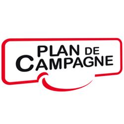 Plan de campagne 23 reviews shopping centres zone commerciale plan de c - Pimkie plan de campagne ...