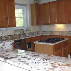 Photo Of Discover Granite U0026 Marble   Manassas, VA, United States