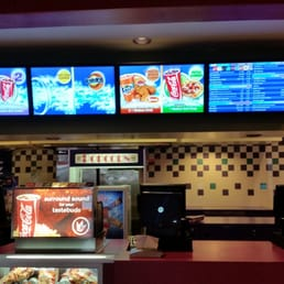 Photo Of Regal Cinemas Garden Grove 16   Garden Grove, CA, United States